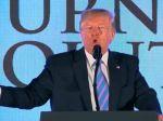 Trump chce rozšíriť zoznam krajín, ktorých občania dostanú zákaz cestovať do USA