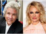 Pamela Andersonová sa opäť vydala