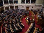 Grécko má prvú prezidentku v histórii krajiny