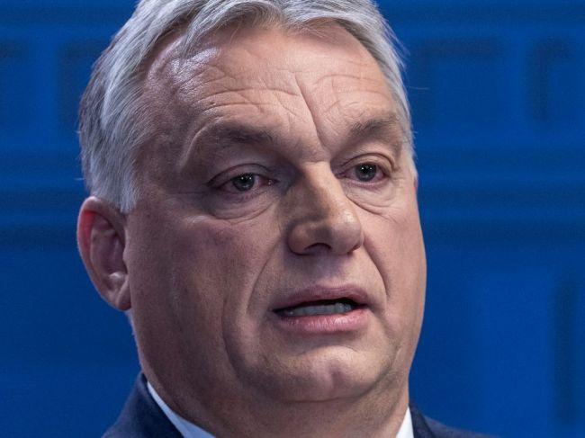 Orbán: Kresťanskí demokrati môžu spolupracovať s umiernenými moslimami