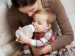 7 skrytých znamení, že s dieťaťom treba zájsť k lekárovi