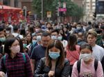 Čína plánuje v reakcii na vírus 2019-nCoV postaviť novú nemocnicu za desať dní
