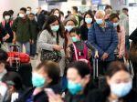 Počet obetí koronavírusu v Číne stúpol na 41