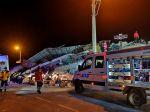 Zemetrasenie na východe Turecka si vyžiadalo 20 obetí na životoch