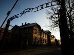 Pred 75 rokmi vojaci Červenej armády oslobodili koncentračný tábor Auschwitz