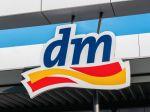 DM-Drogéria sťahuje z trhu výrobok, môže spôsobiť zapálenie pokožky