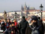 U mladej Číňanky na návšteve v Česku sa koronavírus nepotvrdil