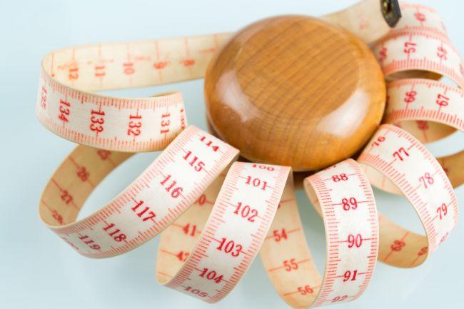 Pravda o jojo efekte: Čo v skutočnosti spôsobuje rýchla strata hmotnosti