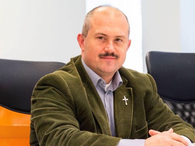 ĽSNS podporí zvolanie mimoriadnej schôdze, ktorú avizovali Smer-SD a SNS