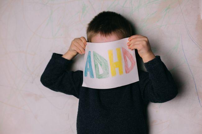 Nedostatok tohto vitamínu zvyšuje riziko ADHD