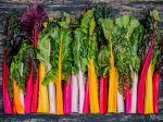 Zabudnutý Mangold: Pre tieto zdravotné výhody by ste mali znovu objaviť