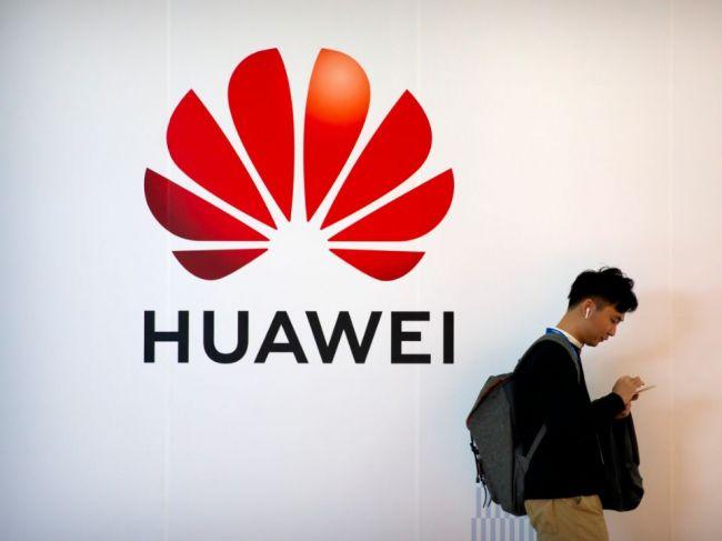 USA predložili nové obvinenia proti spoločnosti Huawei