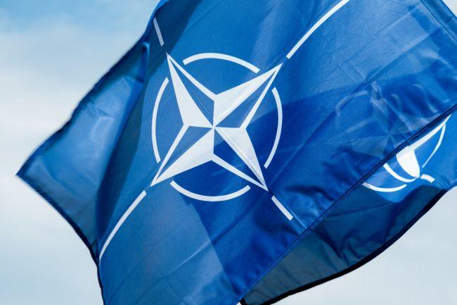 NATO bude v operáciách využívať komunikačné technológie od Slovákov