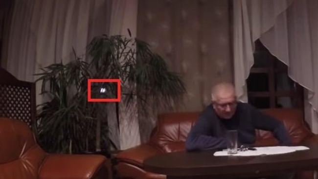 Polícia bude analyzovať video v kauze exprezidenta Andreja Kisku