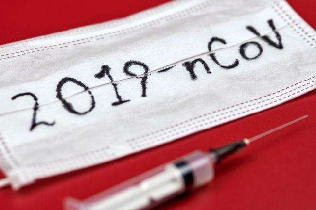 V Egypte potvrdili prvý prípad nákazy novým koronavírusom v Afrike