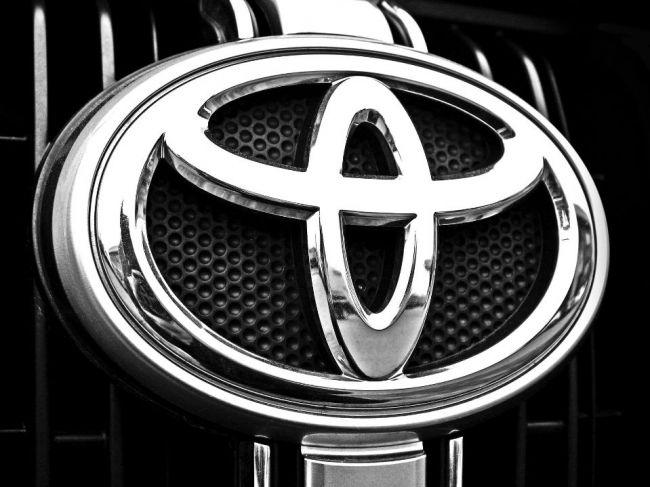 Toyota na budúci týždeň obnoví výrobu v troch závodoch v Číne