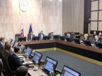 Slovensko prispeje na pomoc Maroku pri riadení migrácie sumou 3.750.000 eur