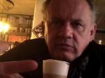 Objavilo sa druhé video s Andrejom Kiskom o pozemkoch