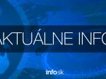 Falošná webstránka šíri nepravdivé informácie o obchodovaní a spolupráci so známou bankou