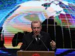 Erdogan potvrdil prítomnosť protureckých sýrskych bojovníkov v Líbyi