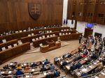 Poslanci NRSR ukončili rokovanie diskusiou k Istanbulskému dohovoru