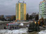 Polícia v súvislosti s výbuchom plynu v Prešove zadržala ďalšie dve osoby