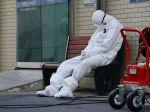 Južná Kórea vyhlásila najvyšší stupeň varovania v súvislosti s koronavírusom