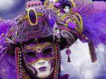 Pre koronavírus zrušili karneval v Benátkach