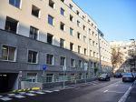 Analytik: Nedostatok bytov bude vytláčať ľudí do okrajových častí Bratislavy