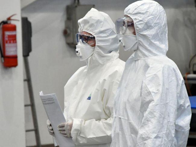 Slovenka sa vrátila z Talianska, hospitalizovali ju s podozrením na koronavírus