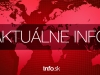 V Rakúsku sa potvrdili dva prípady nákazy koronavírusom