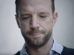 Video: Športovci vyzývajú Slovensko, aby sa spojilo v boji proti nenávisti