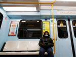 Nákaza novým koronavírusom má v Taliansku už 11 obetí