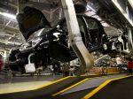 Moody's: Globálny predaj áut v tomto roku klesne o 2,5 %