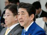 Japonský premiér nariadil pre koronavírus zatvorenie verejných škôl