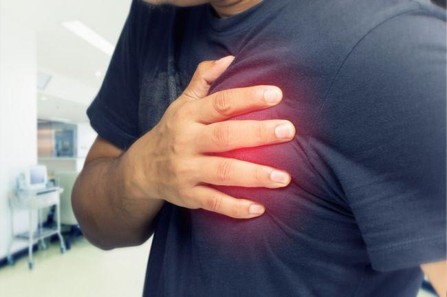 Najlepšie jedlo na zníženie rizika kardiovaskulárnych chorôb máte možno v chladničke