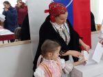 Pred 100 rokmi získali československé ženy volebné právo