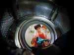 Ako správne prať spodné prádlo: Na 30-ke to už viac neriskujte!