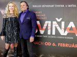 Film Sviňa kraľuje rebríčkom návštevnosti aj po štvrtom víkende