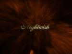 Kapela Nightwish vydáva druhý singel z nového albumu