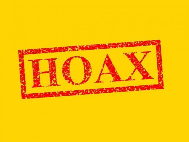 Obchodný reťazec upozorňuje na podvod s poukážkami