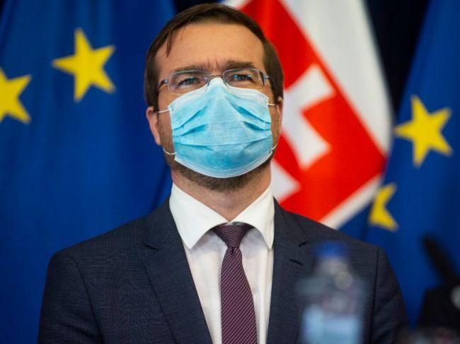 Na Slovensku evidujeme 2 vyliečených pacientov