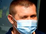 Video: Hasiči zvádzajú pohľadom, prijali aj korona-výzvu