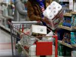 Ako nakupovať počas pandémie: Zistite, čo v skutočnosti potrebujete