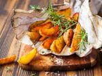 Takéto stravovanie spomaľuje boj tela proti infekcii