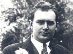 Pred 120 rokmi sa narodil český básnik Jiří Wolker