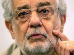 V Mexiku hospitalizovali operného speváka Plácida Dominga, ktorý má COVID-19