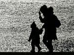 """Pediatri v zmysle novely zákona uplatňujú """"pandemické ošetrovné"""""""