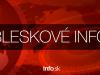 Na Slovensku je už 400 prípadov nákazy novým koronavírusom