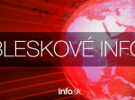 Na Slovensku pribudli nové prípady nákazy, testovali rekordný počet ľudí
